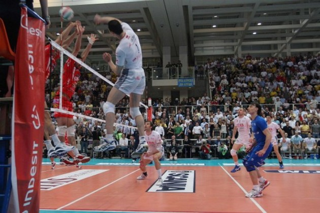 Kaziyski,-last-point-on-2008-finals