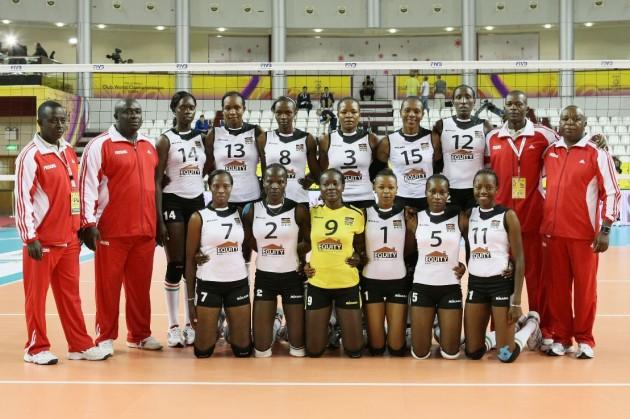 Kenya-Prisons-team