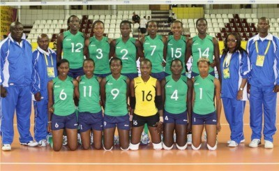 Kenyan-candidates