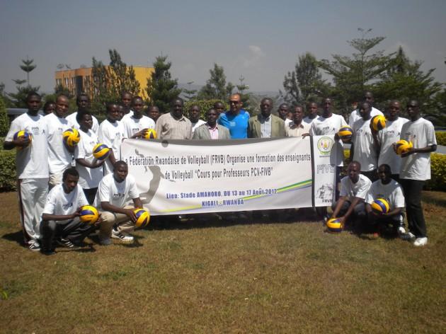 Kigali,-Rwanda