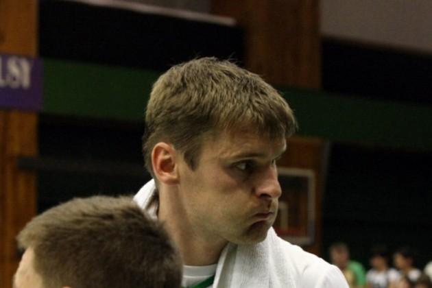 Krzysztof-Gierczynski