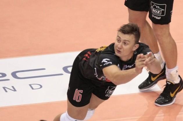 Krzysztof-Ignaczak