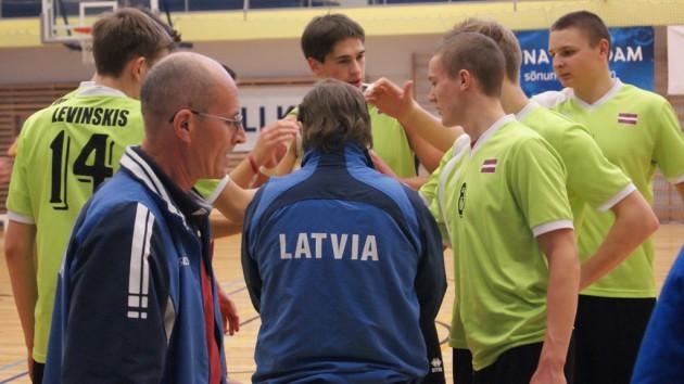 LATVIA-boys
