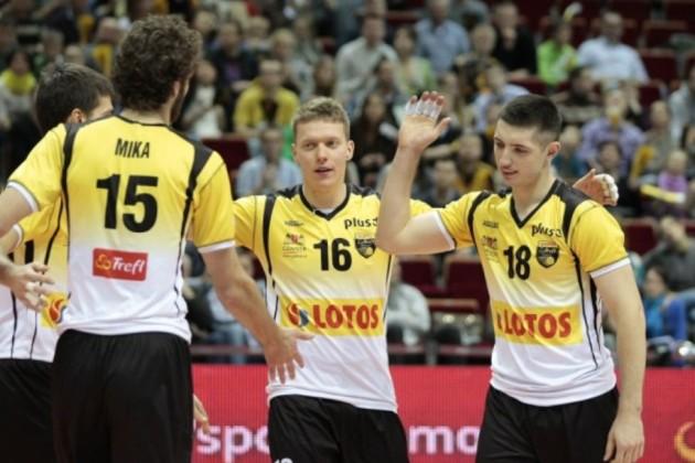 LOTOS-team