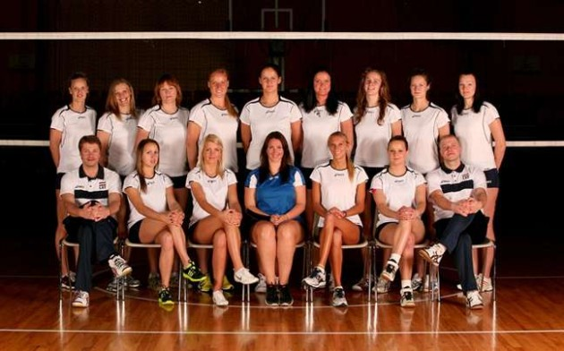 Latvian-ladies-back-in-action-after-long-absence-from-international-arena