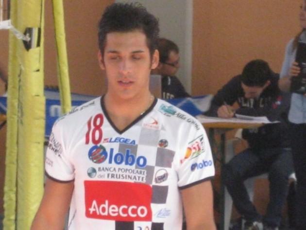 Lazzaro-Gaetano