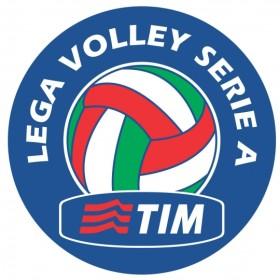 Lega Volley