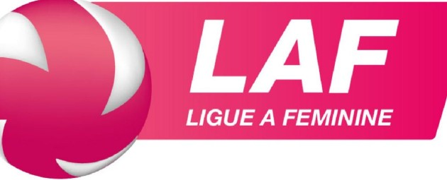 Ligue-AF