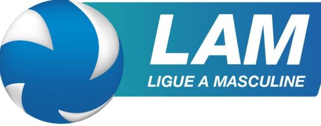 Ligue-AM