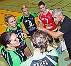 Linz-Steg to challenge leader Maribor