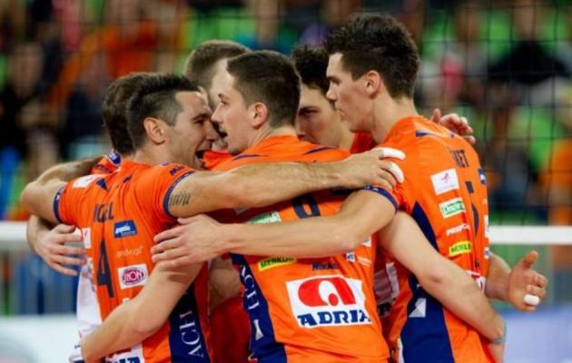 Ljubljana-team