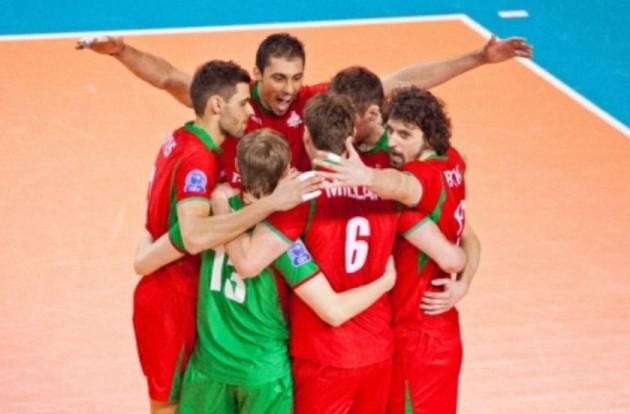 Lokomotiv-Novosibirsk-team
