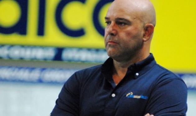 Luca-Monti