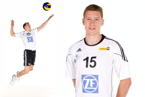 Lukas-Bauer