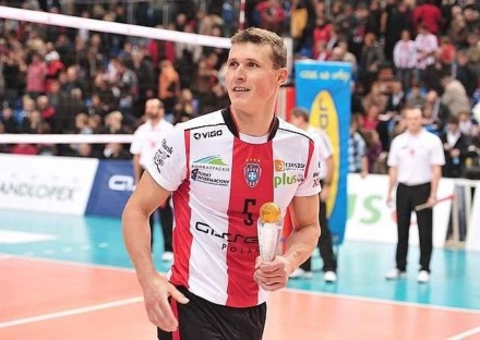 Lukáš Ticháček