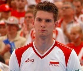 Lukas Kadziewicz