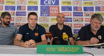 Macedonia_Men_press