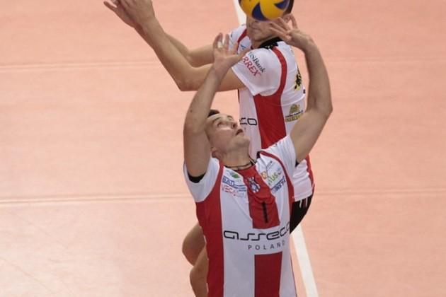Maciej-Dobrowolski