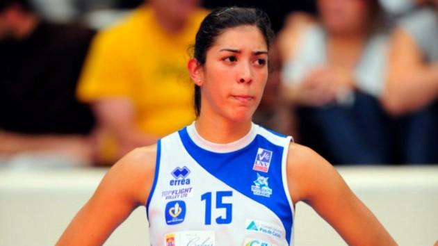 Maria-Gonzalez