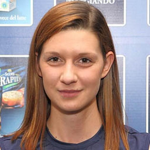 Marina-Cvetanovic