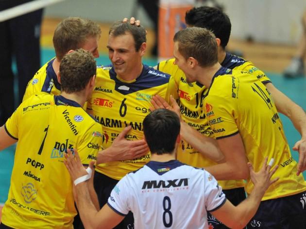 Marmi-Lanza-Verona-team
