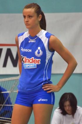 Marta-Bechis