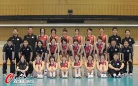 Masayoshi-Manabe's-Team