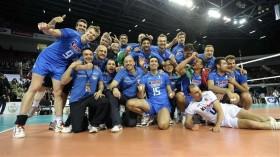 Mauro-Berruto-and-his-team