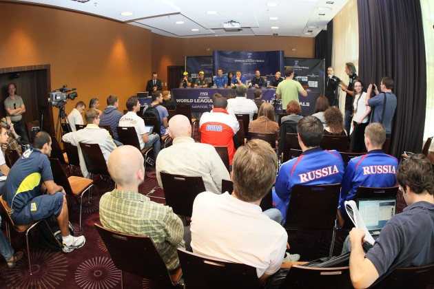 Media-accreditation-open-for-World-League-and-World-Grand-Prix-pool-stages