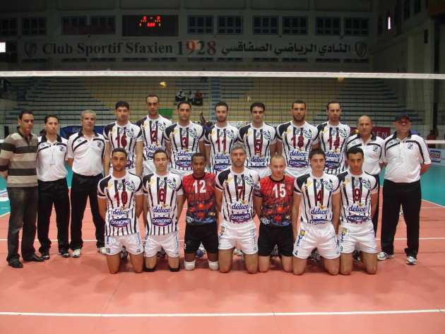 Men's-African-Club-Championship