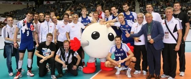 Men's-national-team