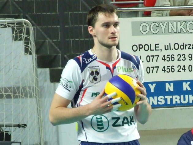 Michal-Ruciak