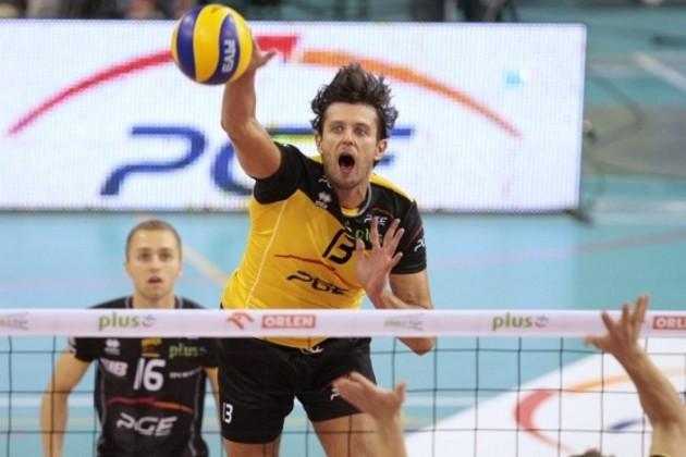 Michal-Winiarski