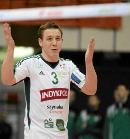 Michal-Zurek