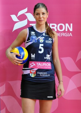 Milena-Stacchiotti