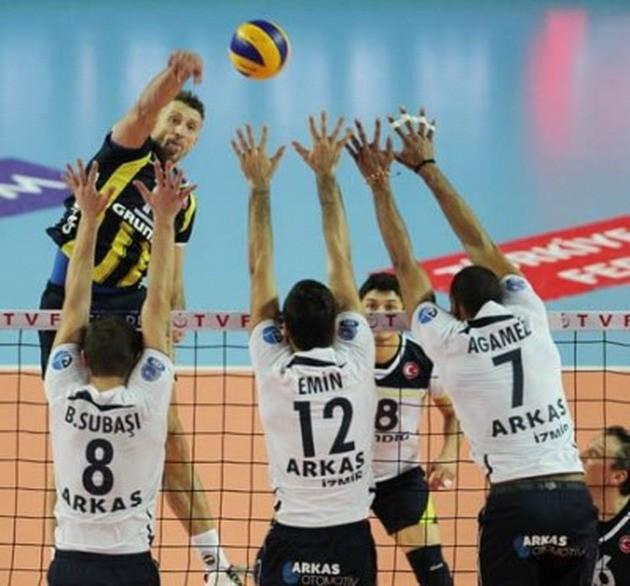 Miljkovic-against-Arkas-Izmir-block