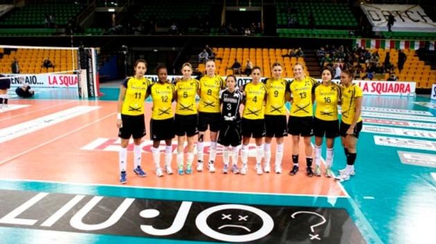 Modena-team
