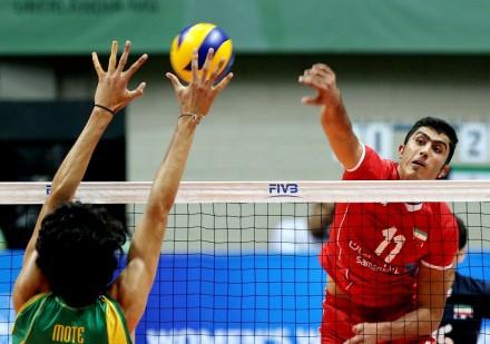 Mojtaba-Mirzajanpour-Iranian-Volleyball-Player
