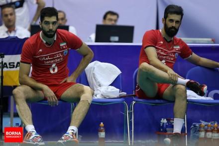 Mousavi & Marouf