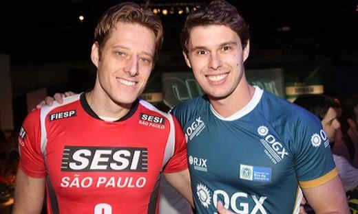 Murilo-and-Bruninho