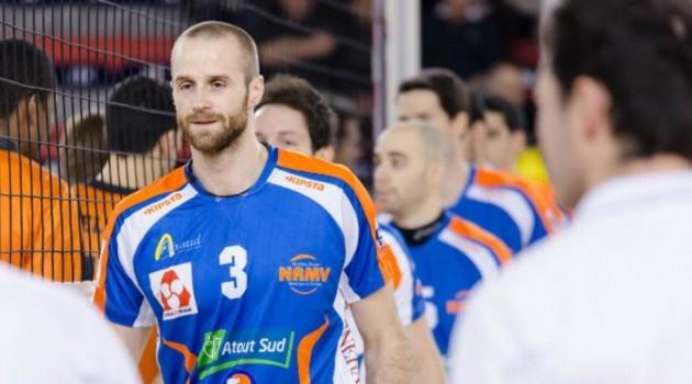Nantes-team
