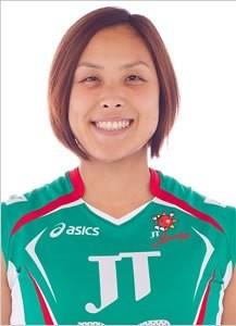 Naoko-Hashimoto