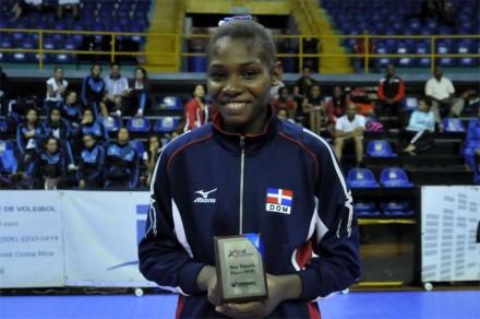 Natalia-Martinez-MVP