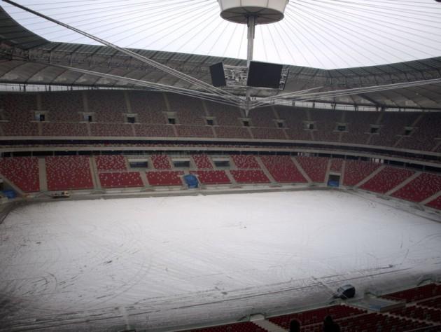 National-Stadium-in-Warsaw