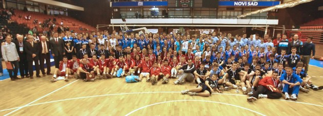 New-Year's-Volleyball-Festival