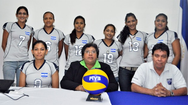 Nicaragua-ready-for-the-2014-Qualification-Tournament