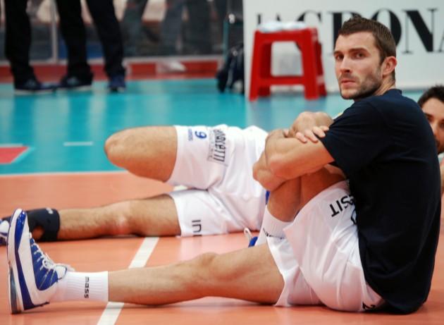 Nikola-Kovačević