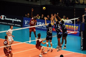 Noliko claims thirteenth consecutive match in domestic competitions