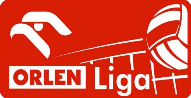 ORLEN-Liga