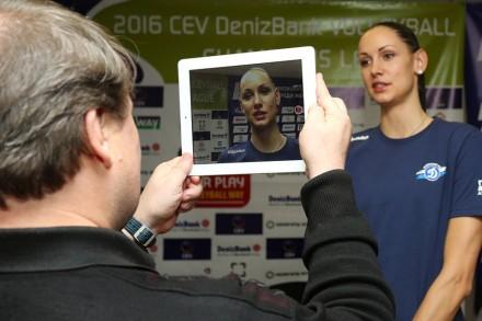 Nataliya Obmochaeva